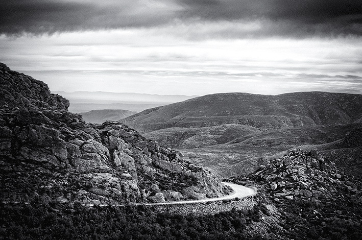 Make The Swartberg Mountain Pass #1 on Your Garden Route Bucket List