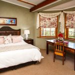 superior suite country guesthouse